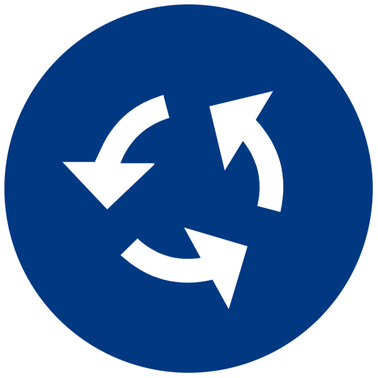 Cirkulationsplats