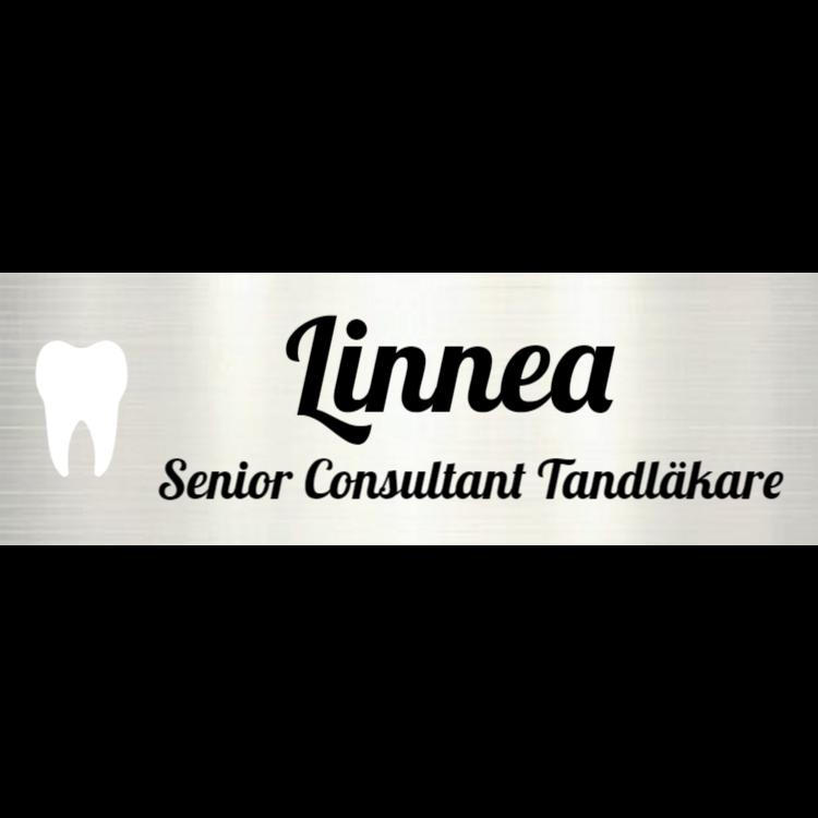 Aluminium namnskylt för tandläkare