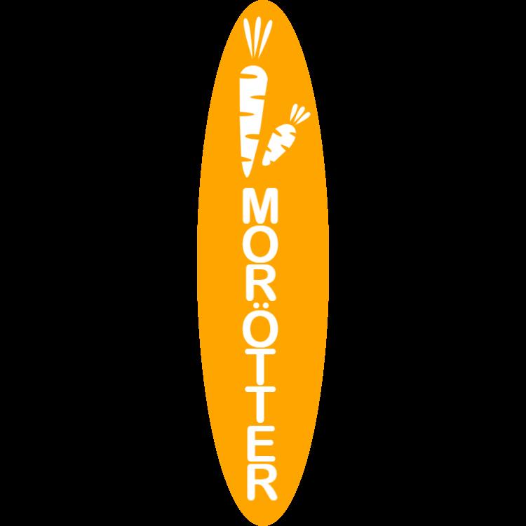 Morötter tecken