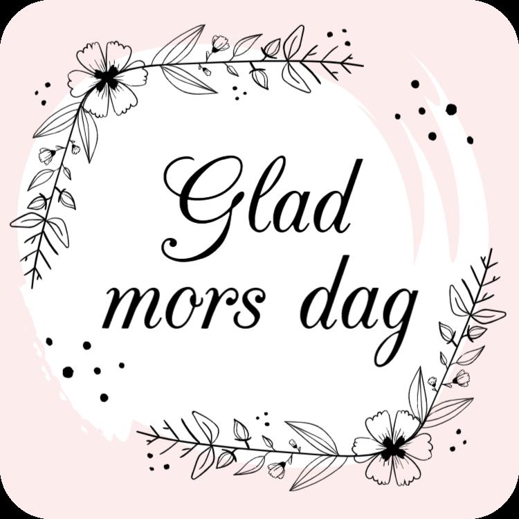 Glad mors dag - Dekaler